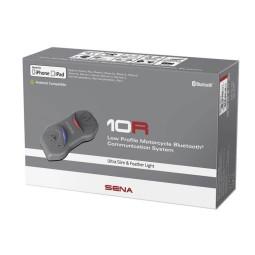 Intercom Bluetooth Sena 10R FM Single ,Intercoms and accessories