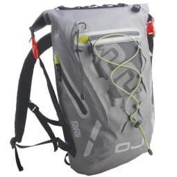 Motorcycle Backpack OJ DRY PACK 20L ,Motorcycle Bags / Backpacks