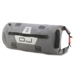 Motorcycle Bag OJ DRY ROLL 40L, Motorcycle bags
