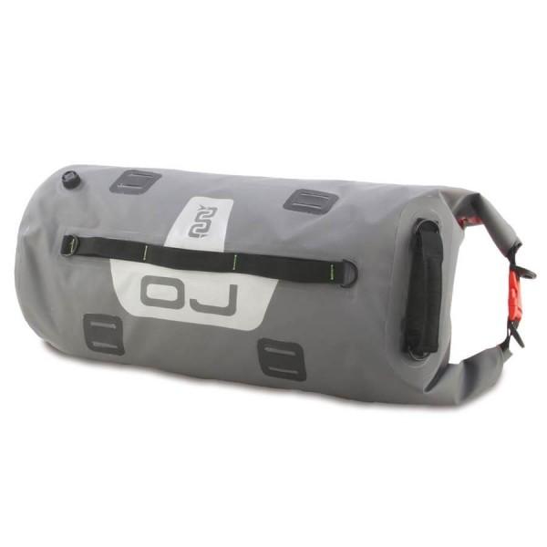 Motorcycle Bag OJ DRY ROLL 40L