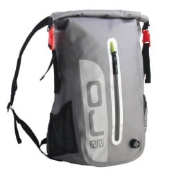 Motorcycle Backpack OJ MINI DRY PACK 15L
