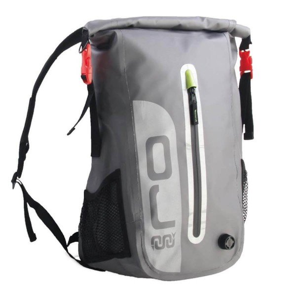 Motorcycle Backpack OJ MINI DRY PACK 15L ,Motorcycle Bags / Backpacks