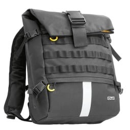 Motorcycle Backpack OJ CARRY ,Motorcycle Bags / Backpacks