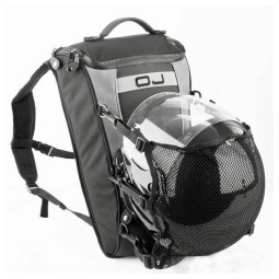 Motorcycle Backpack OJ KYTE