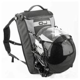 Motorcycle Backpack OJ KYTE ,Motorcycle Bags / Backpacks