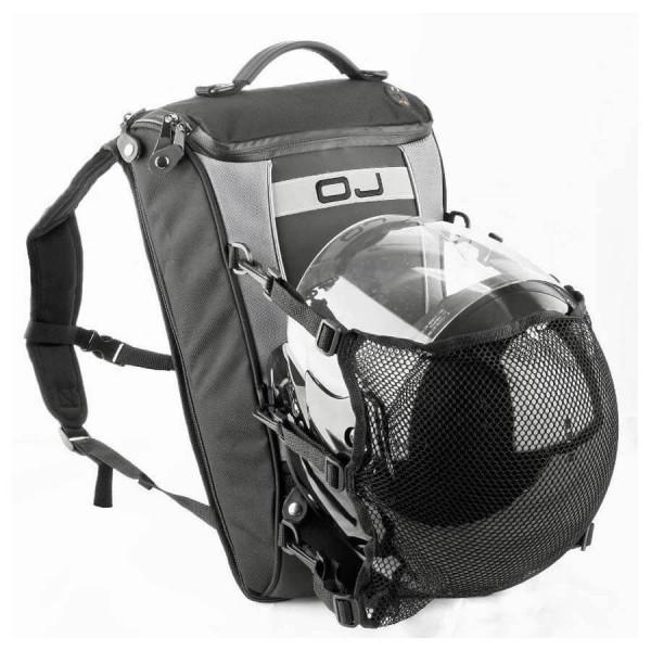 Motorcycle Backpack OJ KYTE