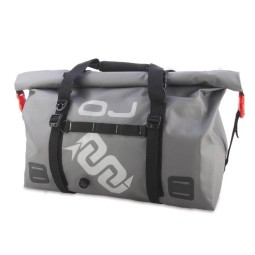 Motorcycle Bag OJ MINI DRY WEEK 30L, Motorcycle bags