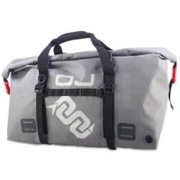Motorcycle Bag OJ DRY WEEK 20L, Motorcycle bags
