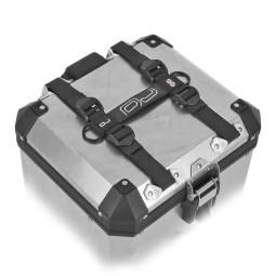 Strap pour Top-Case Moto OJ TOP STRAP, Accessoires sacs