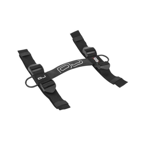 Motorcycle Strap Side Case OJ SIDE STRAP ,Accessories