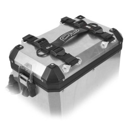 Strap pour Side-Case Moto OJ SIDE STRAP ,Accessoires