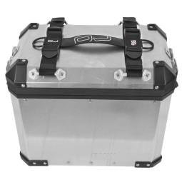 Strap pour Side-Case Moto OJ SIDE STRAP