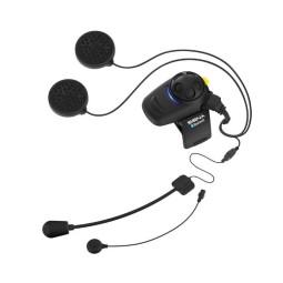 Interphone Bluetooth Sena 10R FM Unique ,Interphones et accessoires