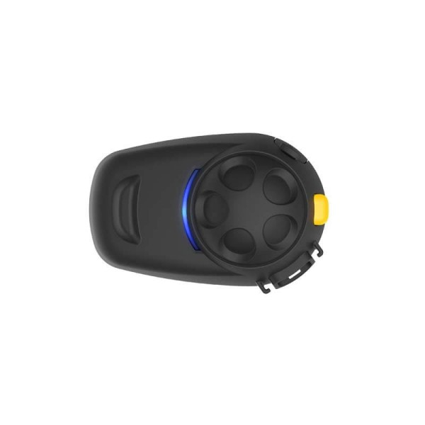Interfono Bluetooth Sena 10R FM Solo