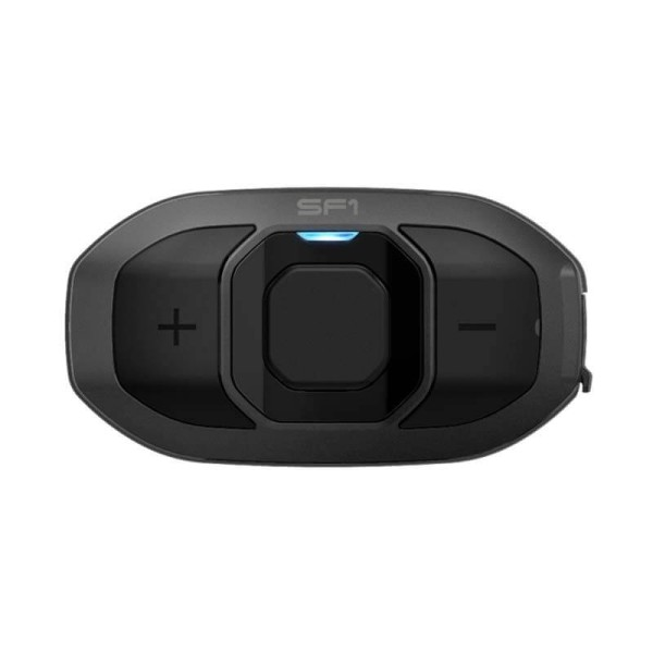 Interfono Bluetooth Sena SF1 Singolo, Interfoni e accessori