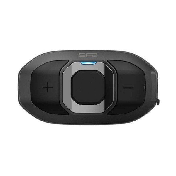 Interfono Bluetooth Sena SF2 Singolo, Interfoni e accessori