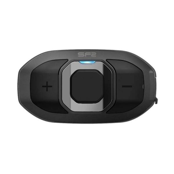 Interphone Bluetooth Sena 10R FM Single ,Interphones und Zubehör