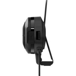 Intercom Bluetooth Sena 10R FM Single