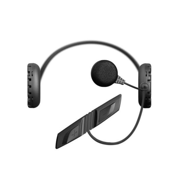 Intercom Bluetooth Sena 3S W Full Face