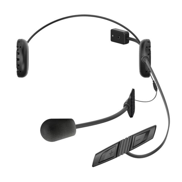 Interphone Bluetooth Sena 3S WB Modular