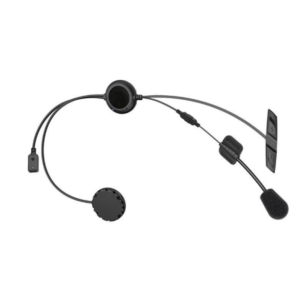 Intercom Bluetooth Sena 3S WB Modular