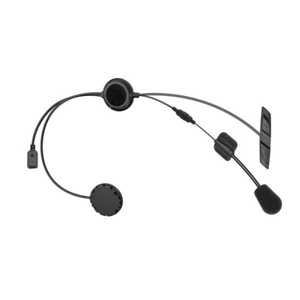 Interfono Bluetooth Sena 3S WB Modulares