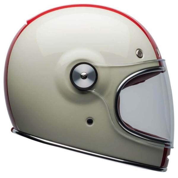 Casque Moto Vintage BELL HELMETS Bullitt Command