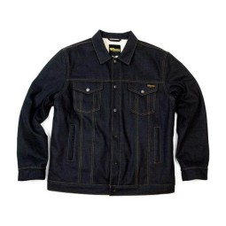 Giubbotto Jeans ROEG Moto Co JACK, Giubbotti