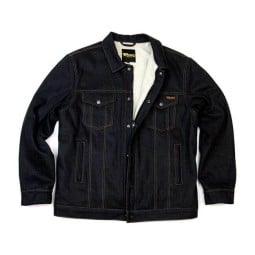 Jeans Jacket ROEG Moto Co JACK