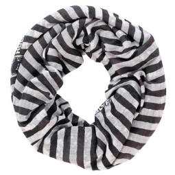 Foulard tubulaire moto Holy Freedom Tunnel Saint Quentin ,Accessoires