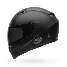 Motorcycle Helmet Full Face BELL HELMETS Qualifier DLX MIPS Matt Black ,Helmets Full Face