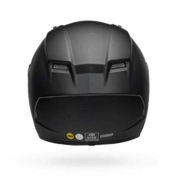 Casco Moto Integral BELL HELMETS Qualifier DLX MIPS Matt Black