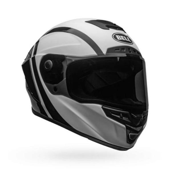 Motorrad Integral Helm BELL HELMETS Star Mips Tantrum
