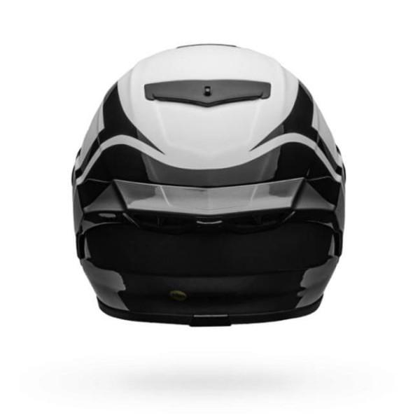 Casco Moto Integral BELL HELMETS Star Mips Tantrum