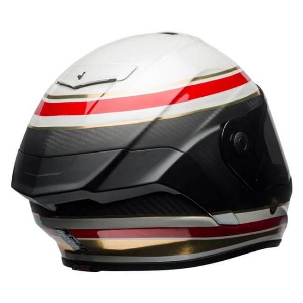 Casque Moto Intégral BELL HELMETS Race Star FlexRSD Formula