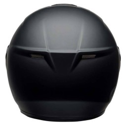 Motorcycle Helmet Modular BELL HELMETS SRT Modular Matt Black ,Modular Helmets