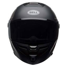 Modularer Helm Bell SRT Matt Black ,Modularhelme