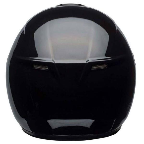 Casco Moto Integral BELL HELMETS SRT Gloss Black