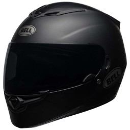 Casco Moto Integrale BELL HELMETS RS-2 Matt Black