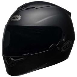 Motorcycle Helmet Full Face BELL HELMETS RS-2 Matt Black ,Helmets Full Face