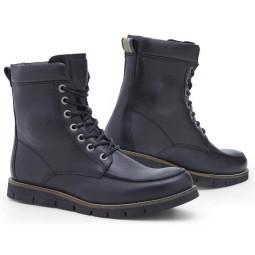 Zapato de Moto REVIT Mohawk 2 Black