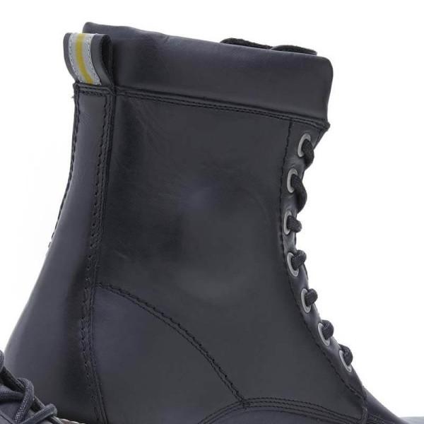 Motorcycle Shoe REVIT Mohawk 2 Black