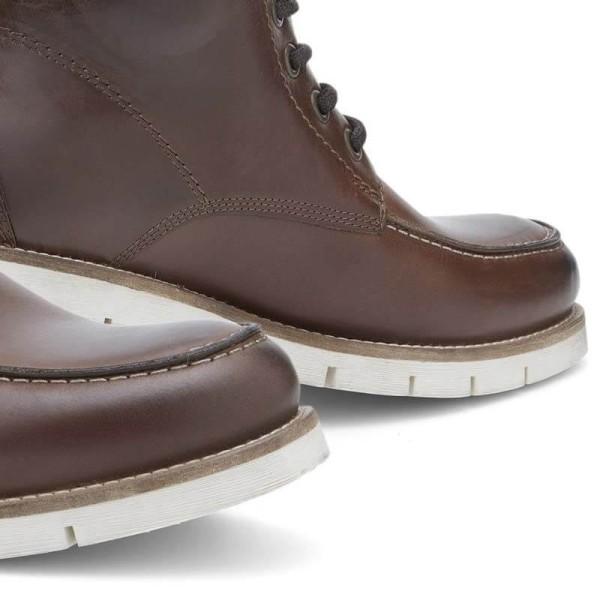 Chaussure de Moto REVIT Mohawk 2 Brown
