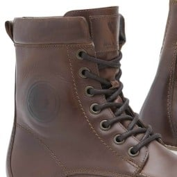 Scarpa Moto REVIT Mohawk 2 Brown