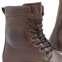 Zapato de Moto REVIT Mohawk 2 Brown ,Zapatos Motos Urban