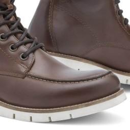 Motorcycle Shoe REVIT Mohawk 2 Brown
