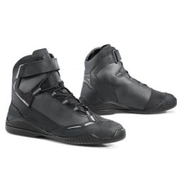Motorcycle Shoe FORMA Edge ,Motorcycle Urban Shoes