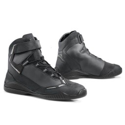 Motorcycle Shoe FORMA Edge ,Motorcycle Shoes Urban
