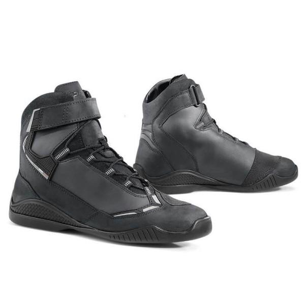 Motorcycle Shoe FORMA Edge
