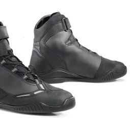 Motorcycle Shoe FORMA Edge, Motorcycle Shoes Urban